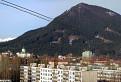 Mesto pod pyramídou II. / 3.1000
