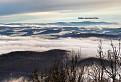 Karpatsko-myjavské hmly / 0.0000