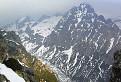 Veľká Studená dolina a Prostredný hrot / 1.9310