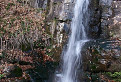 Starohutský vodopád / 1.1500