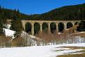 Chramošský viadukt / 1.0270