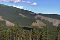 Národný park Nízke Tatry / 1.1176