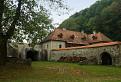 Červený kláštor / 1.1667