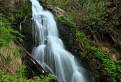 Vodopád na Ždiarnom potoku