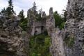 Na hrade I