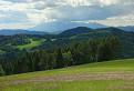 Vyšniansky vrch