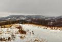 Zima nad Kuchyňou / 1.1600