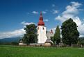Kostol sv. Ladislava / 1.0000