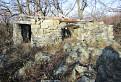 Ruina na Tríbeči / 1.3333