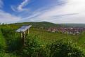 vinicami Sv Jura / 1.0800