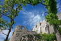Ruiny Tematínskeho hradu