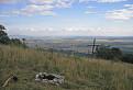 Visiace skaly (550 m) / 1.8519