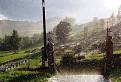 Prší, prší, len sa leje / 1.3125