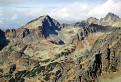 Beautiful High Tatras I. / 1.0000