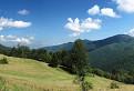 Porubská dolina