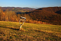 Krásna krajina nad Krásnym Brodom / 1.0333