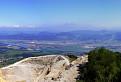 Od Strážovských vrchov po Veľký Rozsutec