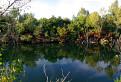 Jazero Kopáč