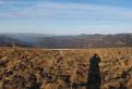 Výhľad z Ploskej