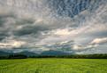 Planina Breziny / 1.0800