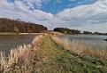 Hornokrupské rybníky