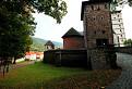 Mestský hrad Kremnica / 1.4000