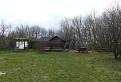 Hundsheimer hutte