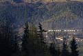 Dva kopce nad dedinou / 1.2143