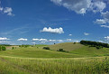 Cestou do Silice panorama / 1.0435