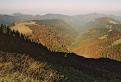 Ranný pohľad zo Skalnej Alpy / 2.0000
