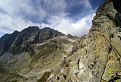 Gerlach a retiazky na Polsky hreben / 1.0769