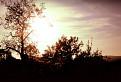Slnko bude zapadať / 2.8333