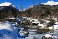 Studena dolina / 1.0345