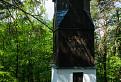 Zvonička pod Hájom