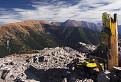 Sivy vrch