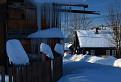 Zima na Podspádoch 4