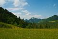Lúky nad Lesnicou / 1.0455