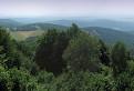 Výhľad z rozhľadne Jasenina / 0.0000