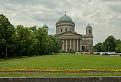 Ostrihomská bazilika / 1.0667