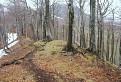 Chodník na Majerovu skalu / 3.0455