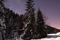 Zima na Branisku / 1.0303