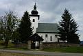 Kostol sv. Jána Krstiteľa
