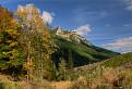 Jeseň v Jánskej doline / 1.0645