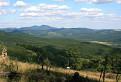 Výhľad z Vrchu Ťatiar / 2.4444