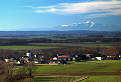 Alpy z Devinskej alias Markthof a Schneeberg / 1.0370