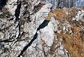 Tieň, skaly a dvojkríž / 1.2609