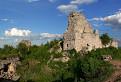 Jadro Turnianského hradu / 1.0000
