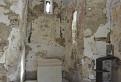 Interiér kostola sv.Margity Antiochijskej v Kopčany / 0.0000