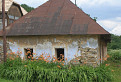 domček v obci Silica