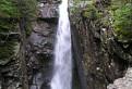 Obrovský vodopád / 2.4545